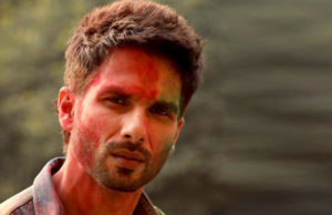 Kabir Singh 12th Day Collection, Sandeep Reddy Vanga's Film Continues strong run