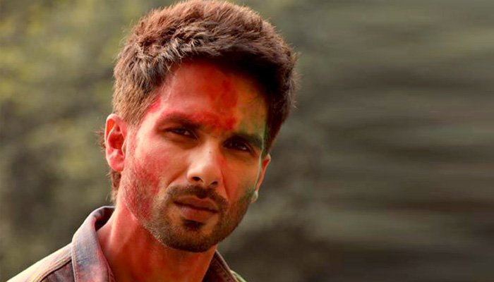 Kabir Singh 12th Day Collection, Sandeep Reddy Vanga's Film Continues strong run