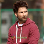 Kabir Singh 13th Day Collection, Rakes 206.48 Crores by 2nd Wednesday