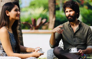 Kabir Singh 15th Day Collection, Shahid Kapoor starrer Remains Good on 3rd Friday