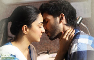 Kabir Singh 17th Day Collection, Shahid Kapoor's Film Earns 235.72 Crores by 3rd Weekend