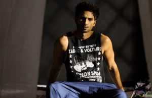 Kabir Singh 19th Day Collection, Earns 243.17 Crores by 3rd Tuesday across India