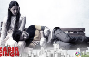 Kabir Singh 21st Day Collection, Shahid-Kiara's Film Completes 3 Weeks on a Solid Note