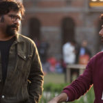 Kabir Singh 23rd Day Collection, Shahid-Kiara starrer Grows Well on 4th Saturday