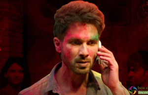 Kabir Singh 24th Day Collection, Passes 4th Weekend on a Good Note despite new Releases