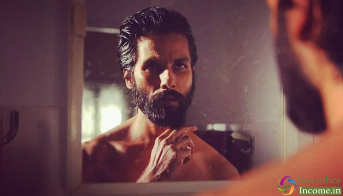 Kabir Singh 28th Day Collection, Shahid-Kiara Starrer Completes 4 Weeks Successfully!