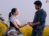 Kabir Singh 29th Day Collection, Shahid Starrer Remains Steady on 5th Friday
