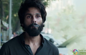 Kabir Singh 30th Day Collection, Completes One Month Journey on a Blockbuster Note!