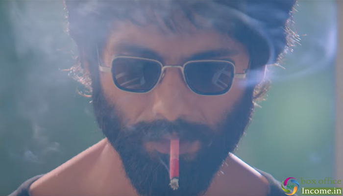 Kabir Singh 35th Day Collection, Shahid Kapoor's Film Completes 5 Weeks at Box Office