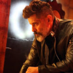 Kadaram Kondan 2nd Day Collection, Chiyaan Vikram's Film Remains Decent on Saturday!