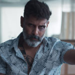 Kadaram Kondan 3rd Day Collection, Chiyaan Vikram's Film Passes 1st Weekend on a Good Note