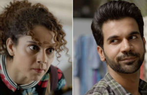 Judgementall Hai Kya: Rajkummar Rao issues a Warning Against Kangana Ranaut, Here's Why!