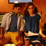 "Actress Kangana Ranaut plays A VO Artist in ""JudgeMental Hai Kya"""