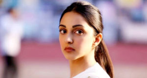 Kiara Advani Becomes A Part Of The Coveted 200 Crores Club With Kabir Singh