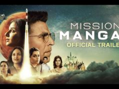 Mission Mangal Trailer, Akshay Kumar Starrer Shine Brighter than the Stars!