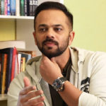 Filmmaker Rohit Shetty Speaks About His Golmaal Franchise, Here's Why!