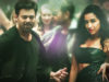 Saaho Gets A New Release Date, No Clash With Batla House and Mission Mangal!
