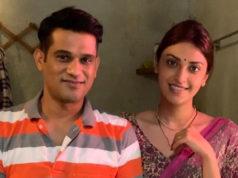 Tumbbad Actor Sohum Shah's Next Is A Short Film Titled As – Gulabi Lens
