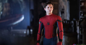 Spider-Man Far From Home 2nd Day Collection, Remains Good on Saturday