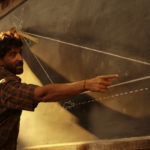 Super 30 11th Day Collection, Hrithik Roshan starrer Holds Well on its 2nd Monday
