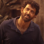 Super 30 13th Day Collection, Hrithik Starrer Remains Rock Steady On 2nd Wednesday