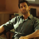 Super 30 14th Day Collection, Vikas Bahl's Film Ends its 2nd Week on a Good Note!