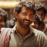 Super 30 16th Day Collection, Vikas Bahl's Film Takes a Jump on 3rd Saturday!