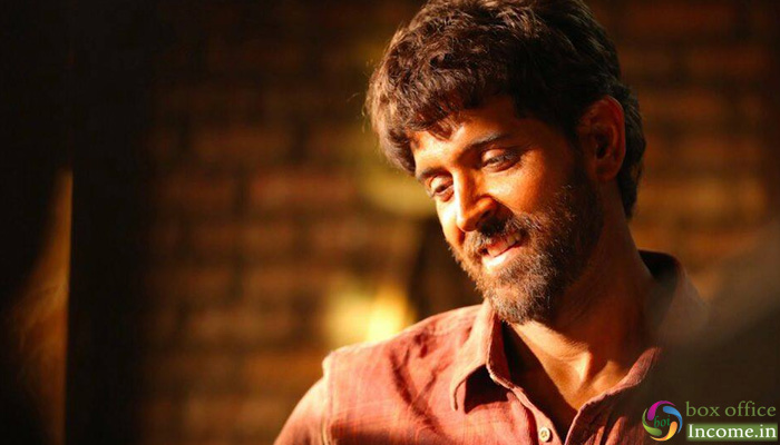Super 30 17th Day Collection, Hrithik Roshan starrer Passes 3rd Weekend on a Good Note