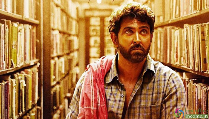 Super 30 18th Day Collection, Vikas Bahl's Film Passes 3rd Monday on a Decent Note!