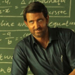 Super 30 19th Day Collection, Hrithik Roshan starrer Holds Well on 3rd Tuesday!