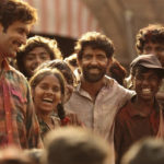 Super 30 1st Day Collection, Hrithik Roshan's Film Gets Good Start in India