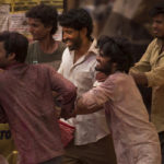 Super 30 4th Day Collection, Hrithik Roshan starrer Holds Well on Monday!