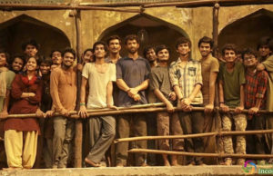 Super 30 5th Day Collection, Vikas Bahl's Film Remains Steady on Tuesday
