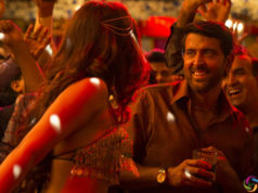 Super 30 6th Day Collection, Hrithik Roshan starrer Remains Steady On Weekdays