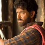 Super 30 8th Day Collection, Hrithik Roshan's Film Remains Decent on 2nd Friday