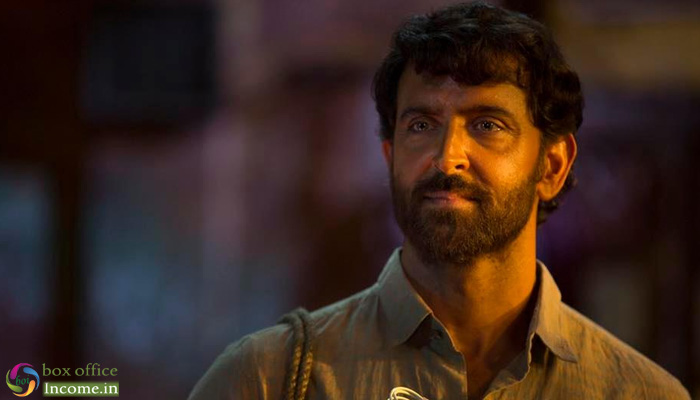 Super 30 9th Day Collection, Vikas Bahl's Film Shows a Fair Jump on 2nd Saturday!