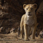 The Lion King 7th Day Collection, Disney's Film Passes 1st Week on a Fantastic Note!