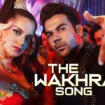 The Wakhra Swag from Judgementall Hai Kya is one of the Most Viral Songs on Tik Tok