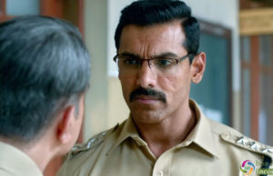 Batla House 10th Day Collection, John starrer Picks Up Again on 2nd Saturday!