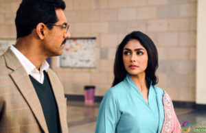 Batla House 11th Day Collection, John starrer Earns 83.78 Crores by 2nd Weekend