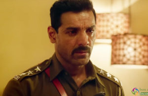 Batla House 13th Day Collection, Nikkhil Advani's Film Holds Well on 2nd Tuesday!