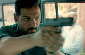Batla House 15th Day Collection, John Abraham's Film Ends its 2nd Week on a Great Note!