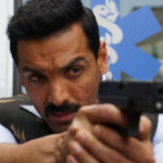 Batla House 2nd Day Collection, John Abraham starrer shows Good Hold on Friday!