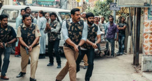 Batla House 4th Day Collection, Nikhil Advani's Film Passes 1st Weekend Strongly