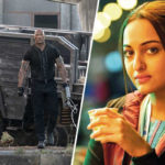 Fast & Furious: Hobbs & Shaw and Khandaani Shafakhana 2nd Day Collection