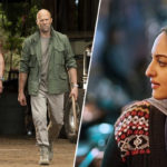 Hobbs & Shaw and Khandaani Shafakhana 1st Day Collection, American Action Film takes a Solid Start