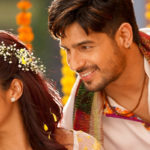 Jabariya Jodi 1st Day Collection, Sidharth-Parineeti starrer takes an Average Start