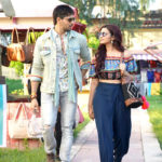 Jabariya Jodi 2nd Day Collection, Sidharth-Parineeti's Film Earns 7.40 Crores by Saturday