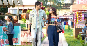 Jabariya Jodi 2nd Day Collection, Sidharth-Parineeti's Film Earns 7.40 Crores by Saturday