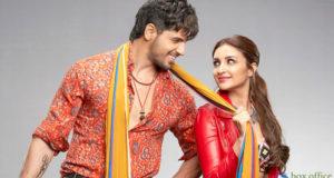 Jabariya Jodi 4th Day Collection, Sidharth-Parineeti's Film sees a drop on Monday